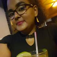 arlyny3's profile photo