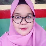 nian094's profile photo