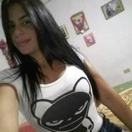 nicol_herrera71's profile photo