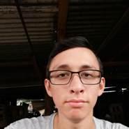 anthonyg557's profile photo