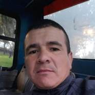 byronv43's profile photo