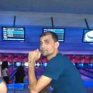 akrama708's profile photo