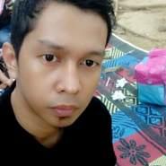 jambanb's profile photo