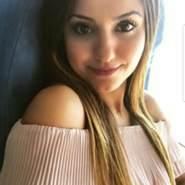 bella_6644's profile photo