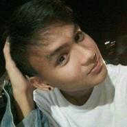 marlouc7's profile photo