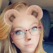 nikkib99's profile photo