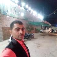 hunterj52's profile photo