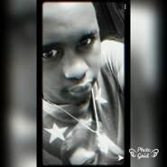 alex20727's profile photo