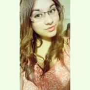 cathaleyam's profile photo