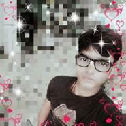 souravk124's profile photo