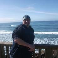 clinta28's profile photo