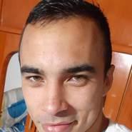 inakig13's profile photo
