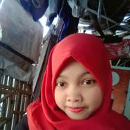 muafrikay1's profile photo