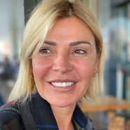 qwlbarbaraqpr's profile photo