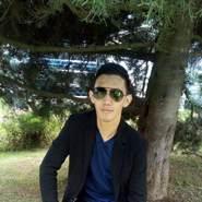 angherj's profile photo