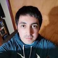 manuelc1432's profile photo