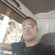 mauro2187's profile photo