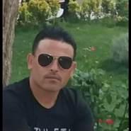 dghjs840's profile photo