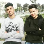 hamzaj245's profile photo