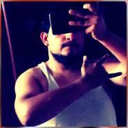 carlos12865's profile photo