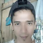 jhunea5's profile photo