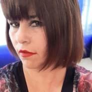normij's profile photo