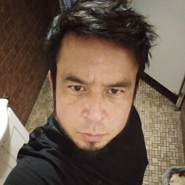 stephenj174's profile photo