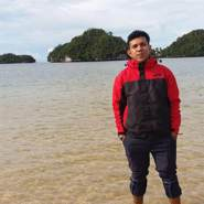 user_fj6921's profile photo