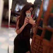 marwaa206's profile photo