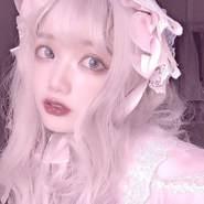 user_piryj09's profile photo