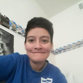 juanitam30_California_Single_Female