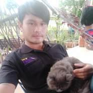 user_lkw29437's profile photo