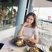 anne7528's profile photo
