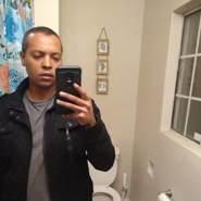 joshuab333's profile photo
