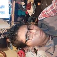 ricardom1047's profile photo
