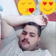ahmada11793's profile photo