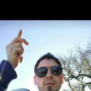 federico1039's profile photo