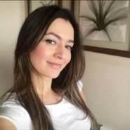 lahmacunnfiliz's profile photo