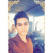hassana3204's profile photo