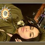 esther1368's profile photo