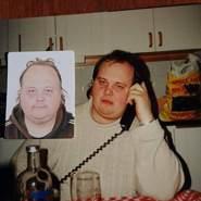 patrikn37's profile photo