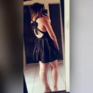 andream1139's profile photo