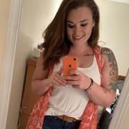 stephanie1790's profile photo