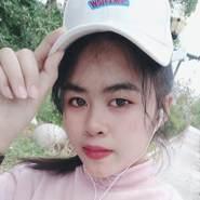 user_rtijc39's profile photo