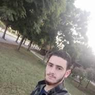 muhammedh321's profile photo