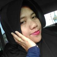 mds97012's profile photo