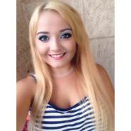 heather_bridget_'s profile photo