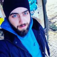 user_cpqvj02's profile photo