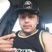 anthonyh396's profile photo