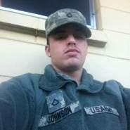 jay_johnson514's profile photo